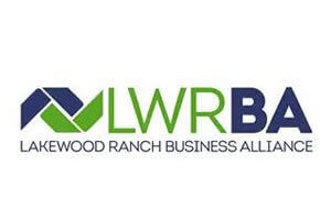 Lakewood-Ranch-Business-Alliance-2016