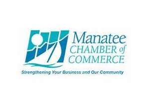 Manatee-Chamber-of-Commerce-2016