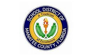 Manatee-County-Schools-2017