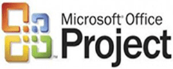 Microsoft Office Project