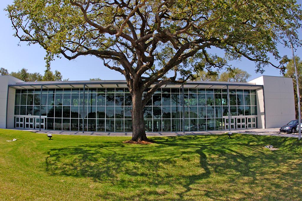 Photo-Tech Corporation of Sarasota