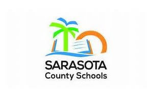 Sarasota-County-Schools-2017