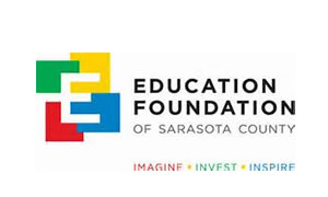 Sarasota Education Foundation