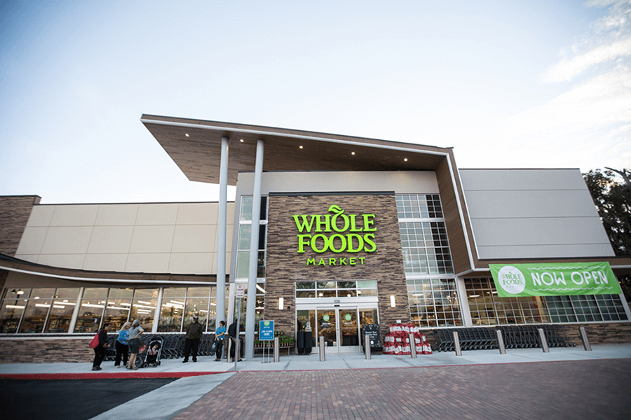 Whole Foods Market - Winter Park