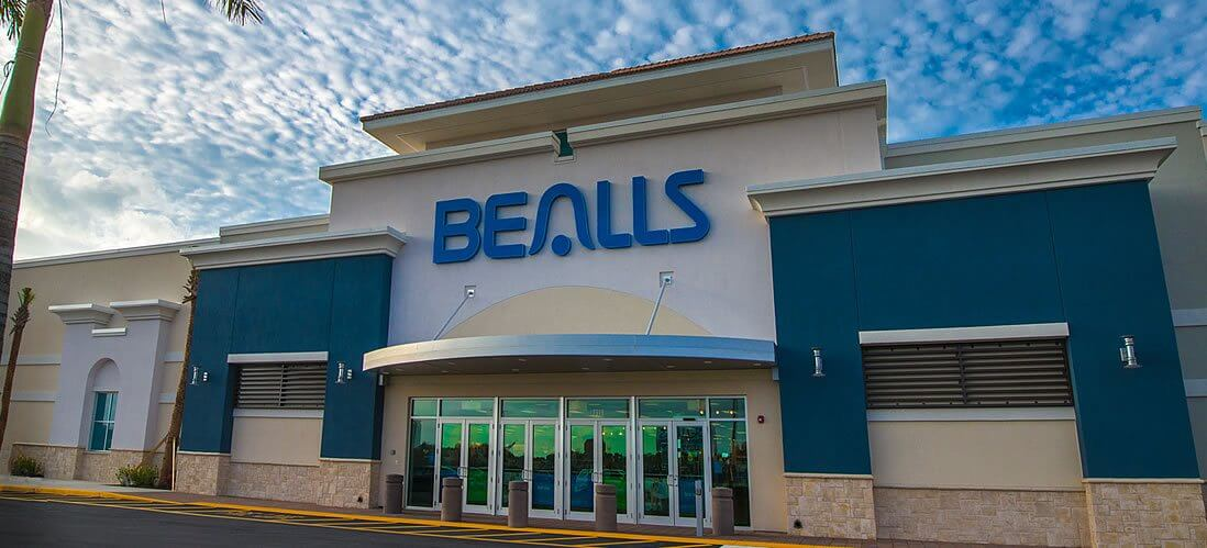 Bealls Seminole Builders