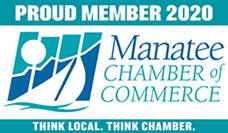 2020 Chamber Proud Member